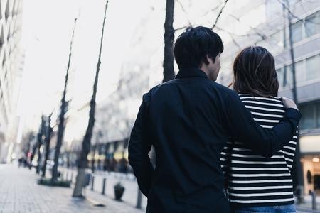 婚活中の方、必読! 星座別・2015年6月、あなたを待つ出会い運