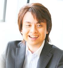 kagami_photo