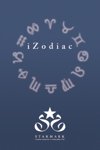 izodiac1