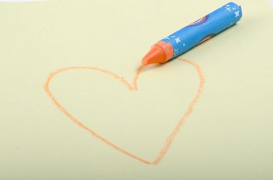 恋の願い事に効く